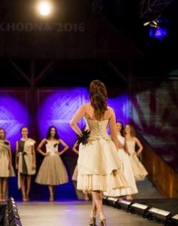 Rok 2016 - 2. ročník Miss Folklór
