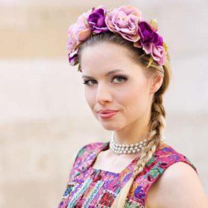 Barbora Palovičová
