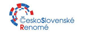 Československé renome