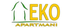 Eko Apartmani