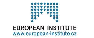 Europen Institute