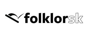 folklor.sk