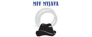 mff myjava
