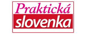 Praktická Slovenka
