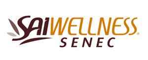 Sai Wellnes Senec