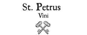 Penzión St.Petrus Vini
