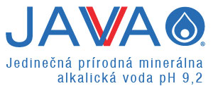 Voda Java
