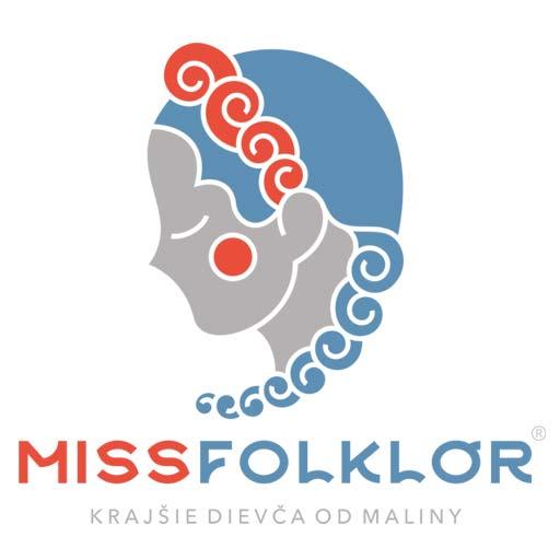Miss Folklór