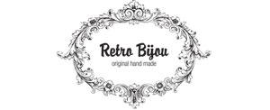 Retro Bijou