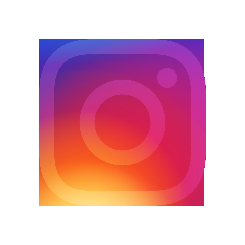 instagram Miss Folklór